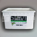 Клей для тяжелых флизелиновых обоев и тканей Bostik Wet Room 78, 5л, фото 2