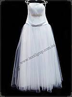 Свадебное платье GM015S-MDV004, фото 1