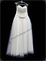 Свадебное платье GM015S-MDV005
