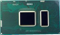 Микросхема Intel i7-6500U SR2EZ (refurbished. на свинцовых шарах)