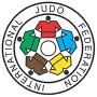 Татами ProGame Multisport Induction IJF от Trocellen тренировочный для дзюдо, ласточкин хвост 40 мм, фото 7