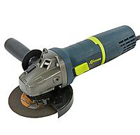 Малая болгарка с регулятором оборотов Titan PSUM9E