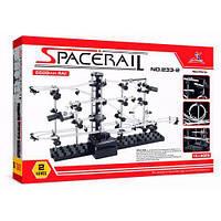 Конструктор SpaceRail уровень 2