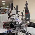 Разъемный труборез SFM206 BHY, фото 9