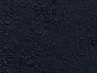 Пігмент залізоокисний CARBONE 330 чорний. Poland. Пигмент для бетона, тротуарной плитки, расшивки швов.