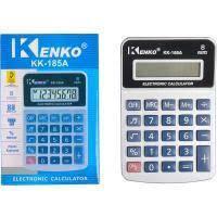 Калькулятор 185А