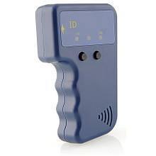 Дубликатор ID проксимити карт и брелков ID COPY RFID 125kHz