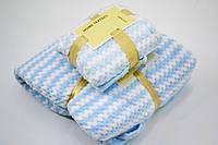 Наборы полотенец по оптовым ценам, фото 1