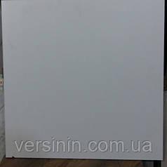 Пластиковая плита матовая для подвесного потолка Армстронг