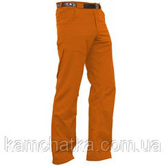 Штаны Warmpeace Torg Pants Apricot, S