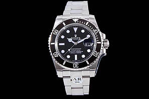 Годинник Rolex Submariner