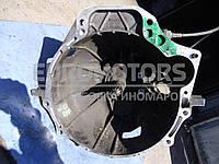 МКПП (механическая коробка переключения передач) 5-ступка Iveco Daily (E3)  1999-2006 2.3hpi 8872176
