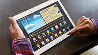"Мощный Планшет Samsung Galaxy Tab 10.1"" 32Gb Реплика Самсунг Таб 1 в 1 с Оригиналом!"