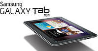 "Планшет-Смартфон Samsung Galaxy Tab 10.1"" 32Gb Реплика Самсунг Таб 1 в 1 с Оригиналом!"