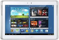 """Новый Планшет Samsung Galaxy Tab 10.1"""" 32Gb Реплика Самсунг Таб 1 в 1 с Оригиналом!"""