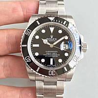 Годинники чоловічі Rolex Submariner