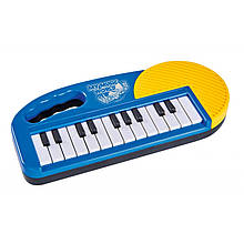 Піаніно для дітей Simba 6834018