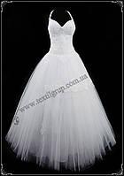Свадебное платье GM015S-SIK006, фото 1