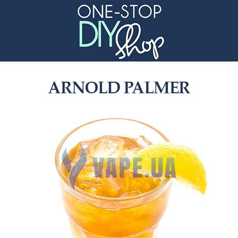 Ароматизатор One Stop DIY Arnold Palmer (Арнольд Палмер)