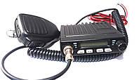 Рация для дальнобойщика VOYAGER COMMANDER MINI 27МГц