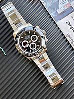 Часы Rolex COSMOGRAPH DAYTONA, фото 1