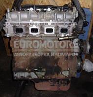 Двигатель Iveco Daily (E4)  2006-2011 3.0hpi F1CE0481E