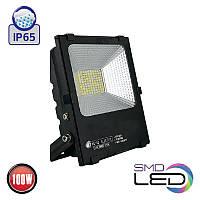 LEOPAR-100, прожектор