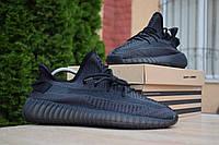 Мужские кроссовки в стиле Adidas Yeezy Boost 350, фото 1