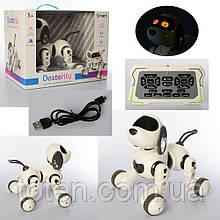 Радіокерована робот-собака 18011