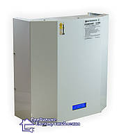 Стабілізатор напруги Standard НСН-9000 (50А), фото 1