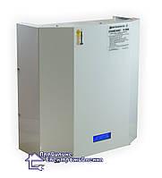 Стабілізатор напруги Standart НСН-7500 (40А)