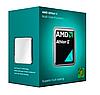Процессор AMD Athlon II X2 240 проц AM3 ADX2400CK23GM Б/У