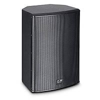 Пассивная акустическая система LD Systems SAT82G2