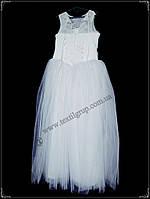 Свадебное платье GR015S-RVV005, фото 1
