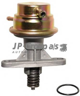 Топливный насос VW Golf 2 1.3E JP Group 1115200301