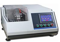 Прецизионный отрезной станок GTQ-5000B