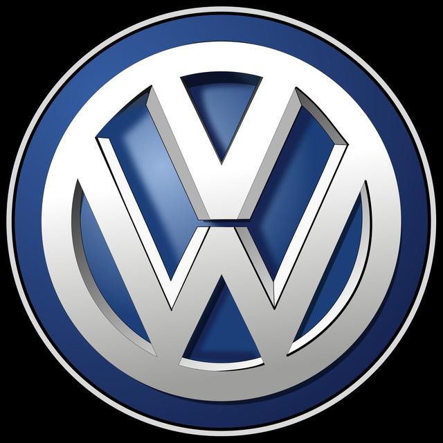 Запчасти Фольксваген Пассат B3 / VW Passat B3