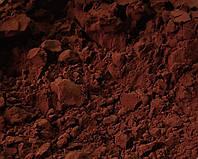 Какао порошок Cargill Gerkens GT78, 22-24%, алкализированный, Cargill Gerkens Нидерланды, 1 кг
