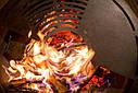 Костровая чаша барбекю AHOS FIRE PIT, фото 4