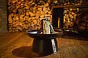 Костровая чаша барбекю AHOS FIRE PIT, фото 3