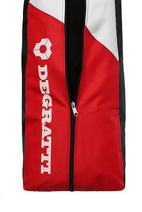 Чохол для сноуборду Degratti Board 140 Italia, фото 3