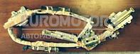 Подушка безопасности потолочная правы бок штора Honda Accord (CL)  2003-2008 78800SEAG81