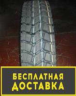Резина 9,00R20 260r508 TRACMAX ST928