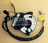 Шлейф Airbag кольцо подрулевое Honda HR-V  1999-2006 1.6 16V