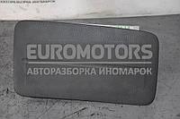 Подушка безопасности пассажир Airbag Honda HR-V  1999-2006 77850S2H
