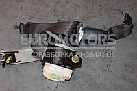 Ремень безопасности задний левый Honda HR-V  1999-2006 NSB053GL39