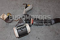 Ремень безопасности задний правый Honda HR-V  1999-2006 NSB053GR39