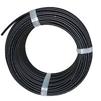 PV1-F- 4мм2 кабель для солнечных батарей