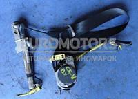 Ремень безопасности передний правый с пиропатроном Honda CR-V  2007-2012 81450-SWW-G0