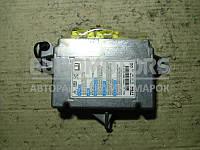 Блок управления Airbag  Honda CR-V  2002-2006 77960SKNG014M1